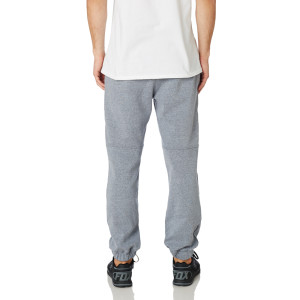 Pantaloni FOX LATERAL PANT Graphite