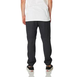 Pantaloni FOX LATERAL PANT Black