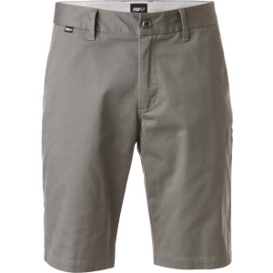 Pantaloni FOX ESSEX SHORT Grey