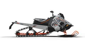 Snowmobil Polaris 850 SKS 155 2020