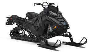 Snowmobil Polaris 850 PRO-RMK 155 2020