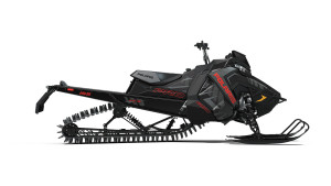 Snowmobil Polaris 850 PRO-RMK 155 3 INCHI 2020