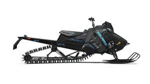 Snowmobil Polaris 850 PRO-RMK 163 3 INCHI 2020
