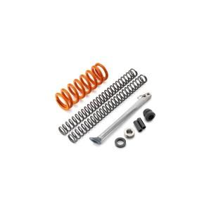 Kit coborare suspensii KTM 400/500 -50mm
