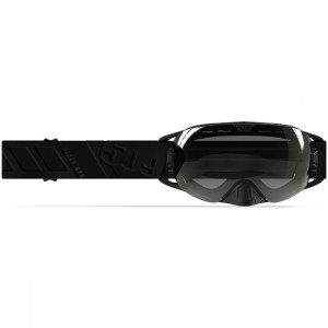 Ochelari Snowmobile Revolver Black Ops Polarized Photochromatic