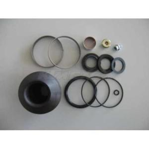 Kit reparatie MonoShock KTM 09-16