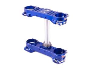 Jug X-Trig ROCS HUSQVARNA TC/TE/FE Blue