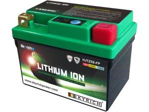 Baterie Skyrich Lithium Ion LTZ5S