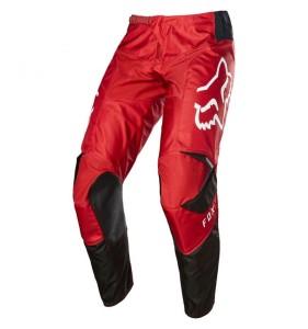 Pantaloni FOX 180 PRIX Flame Red