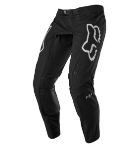 Pantaloni FOX 180 Flexair VLAR Black