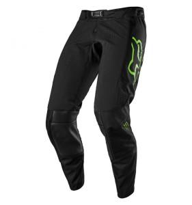 Pantaloni FOX 360 Monster/PC Black