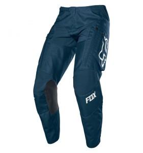 Pantaloni FOX Legion LT Navy