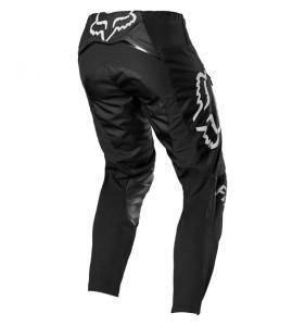 Pantaloni FOX Legion Black