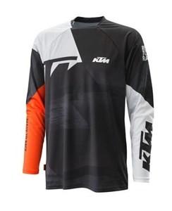 Tricou KTM POUNCE BLACK