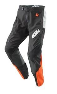 Pantaloni KTM Pounce