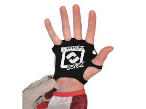 PROTECTII PALME RISK RACING L/XL
