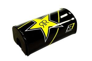 Protectie Ghidon BLACKBIRD Rockstar Energy
