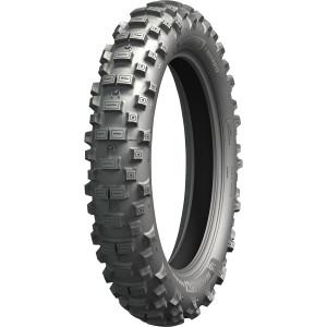 Cauciuc Michelin 140/80-18 Enduro Xtreme