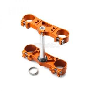 Jug KTM EXC 14-17 22mm Offset