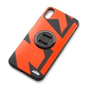 Husa telefon KTM iPhone XS Max