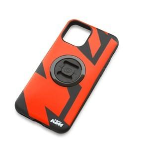 Husa telefon KTM Iphone 11 PRO