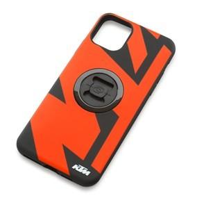 Husa telefon KTM IPhone 11 PRO MAX