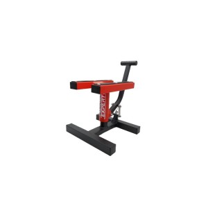 Stander heavy duty