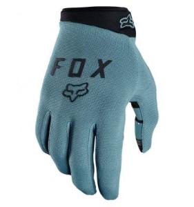 MANUSI FOX RANGER GEL LIGHT BLUE