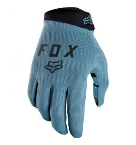 MANUSI FOX RANGER LIGHT BLUE