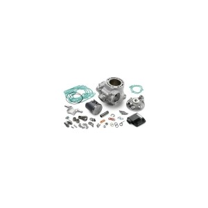 Kit cilindru KTM 300 EXC 17
