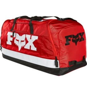 GEANTA FOX PODIUM 180 - LINC RED