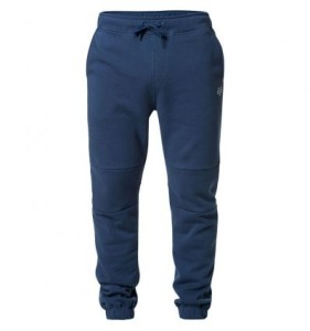 Pantaloni Fox Lateral Blue
