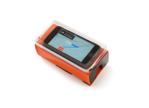 Bar pad KTM - suport smartphone