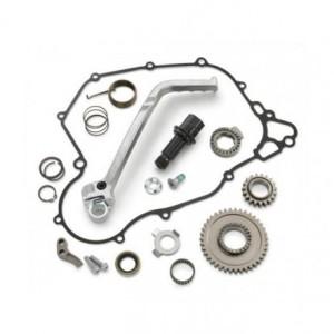 Kit pedala pornire KTM 250/300 EXC TPI 2020