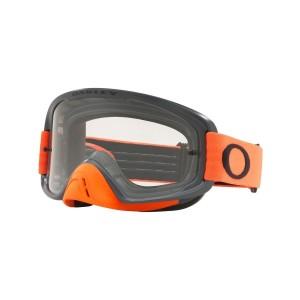 Ochelari Oakley Mx O-Frame 2.0 Gunmetal