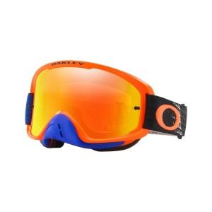 Ochelari Oakley Mx O-Frame 2.0 Dissolve
