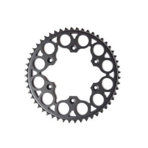 Pinion spate BETA RR 250/300/350/450 `13-`20 Enduro Expert otel ultra light