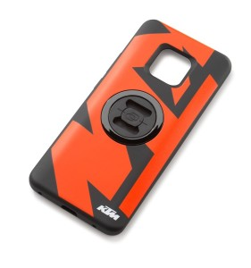 Husa telefon KTM Iphone XR