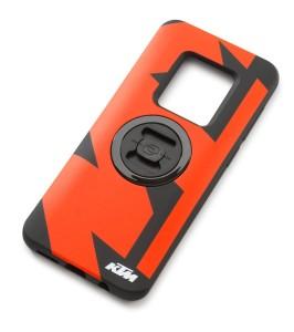 Husa telefon KTM Samsung Galaxy S9