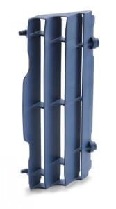 Grilaj radiator albastru Husqvarna 14-15