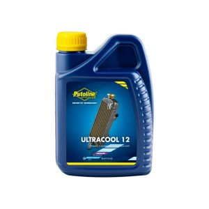 Lichid de racire Putoline ULTRACOOL 12