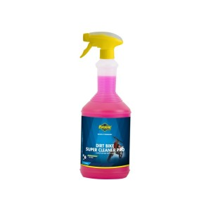 Curatator Putoline DIRT BIKE SUPER CLEANER PRO
