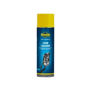 Curatator Putoline CARB CLEANER