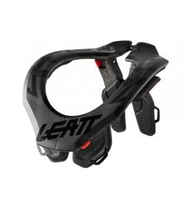Protectie gat Leatt  DBX 3.5 Negru/FUEL