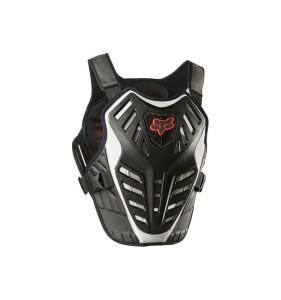 Armura Fox TITAN RACE SUBFRAME CE