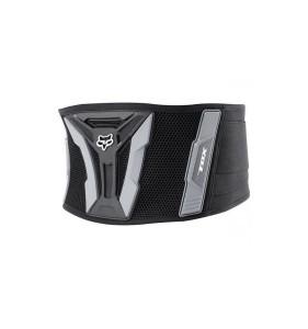 Pantaloni protectie Fox MX-SHORT TITAN SPORT  CHARCOAL