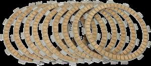 Placi frictiune ambreiaj KTM 250/300 91-12 Prox