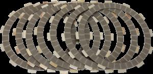 Placi frictiune ambreiaj KTM 250/300 13-19 Prox