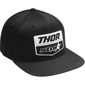 Sapca Thor Star Racing