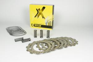 Kit ambreiaj KTM 125/200 EXC 98-16 Prox